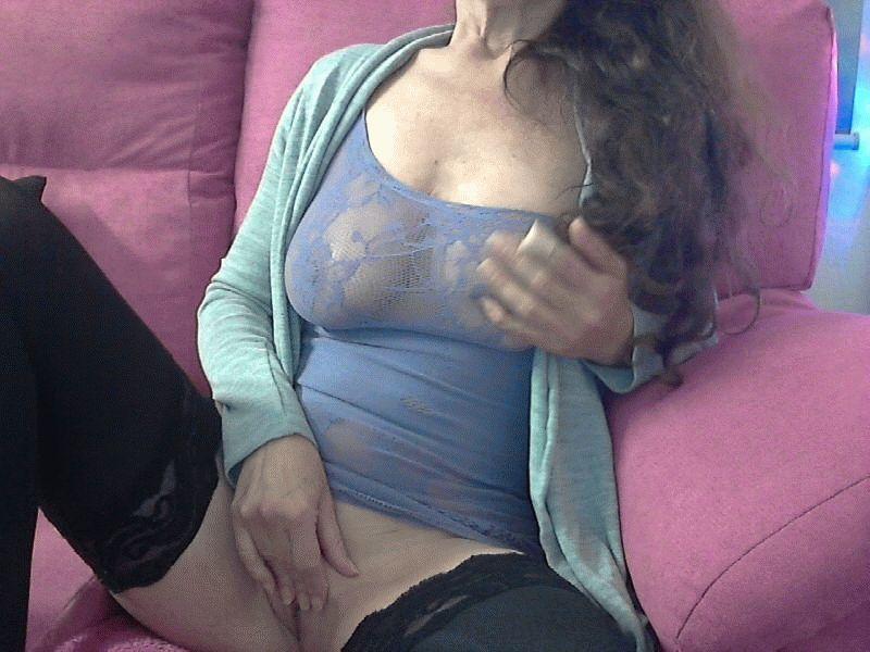 Thaimassage handen sex porno free